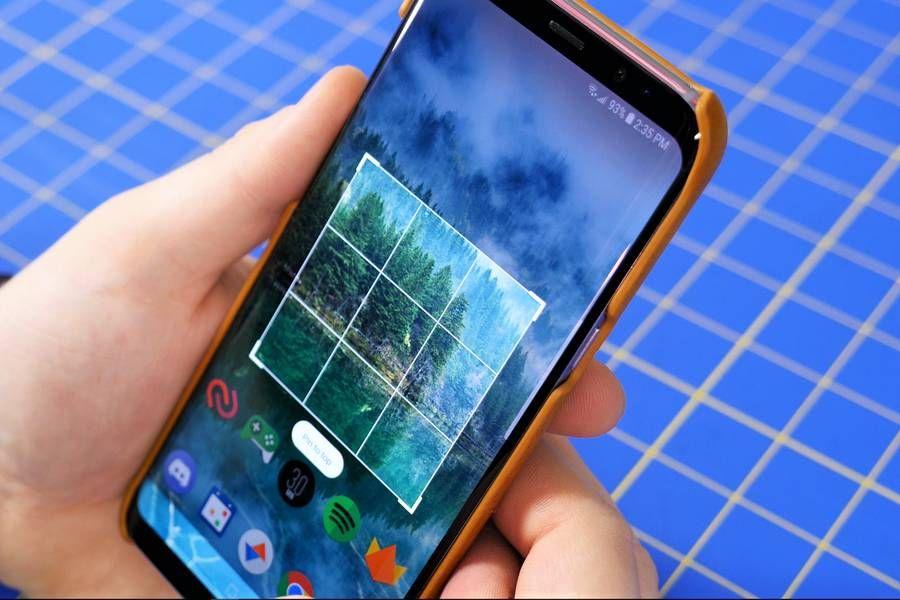 Samsung-Galaxy-S8-Screenshot.jpg