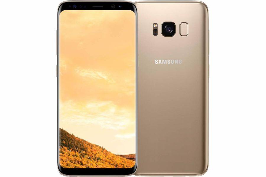 Samsung-Galaxy-S8-Svyaznoi-.jpg
