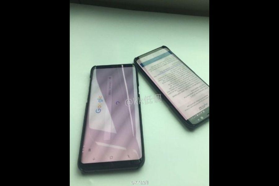 Samsung-Galaxy-S8-i-S8-Plus-1-1.jpg