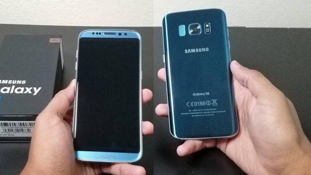 Samsung-Galaxy-S8.jpg