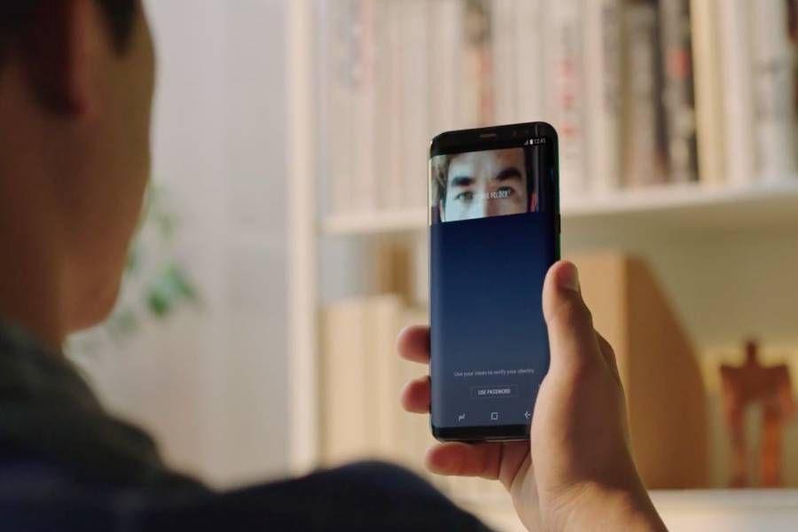 Samsung-Galaxy-S8-unlock.jpg