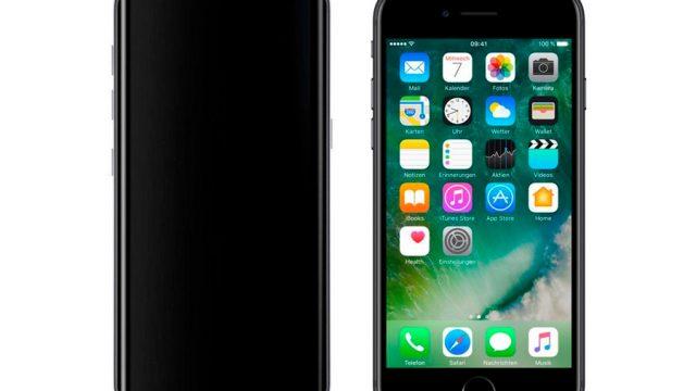 Samsung-Galaxy-S8-vs-Apple-iPhone-7.jpg