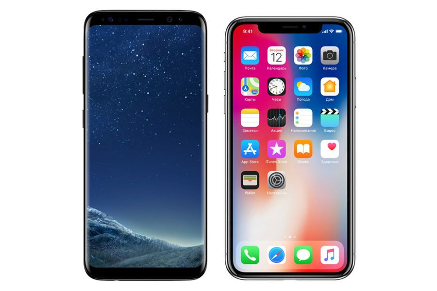 Samsung-Galaxy-S8-vs-Apple-iPhone-X.jpg