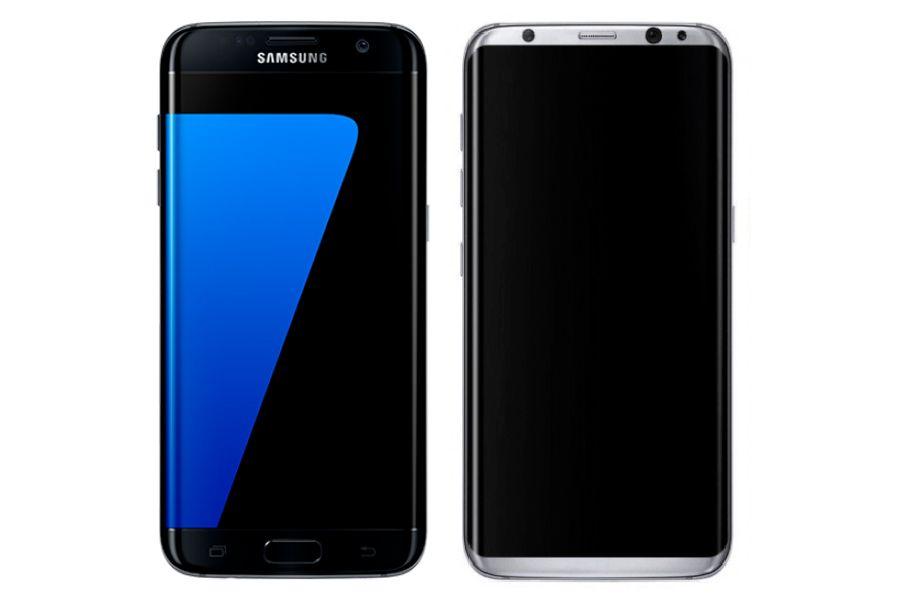 Samsung-Galaxy-S8-vs-Galaxy-S7.jpg