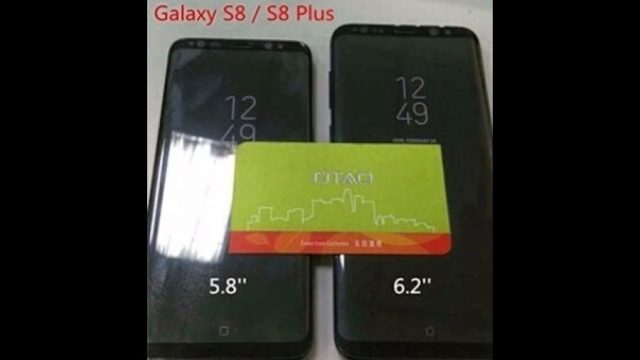 Samsung-Galaxy-S8-vs-Galaxy-S8-Plus.jpg