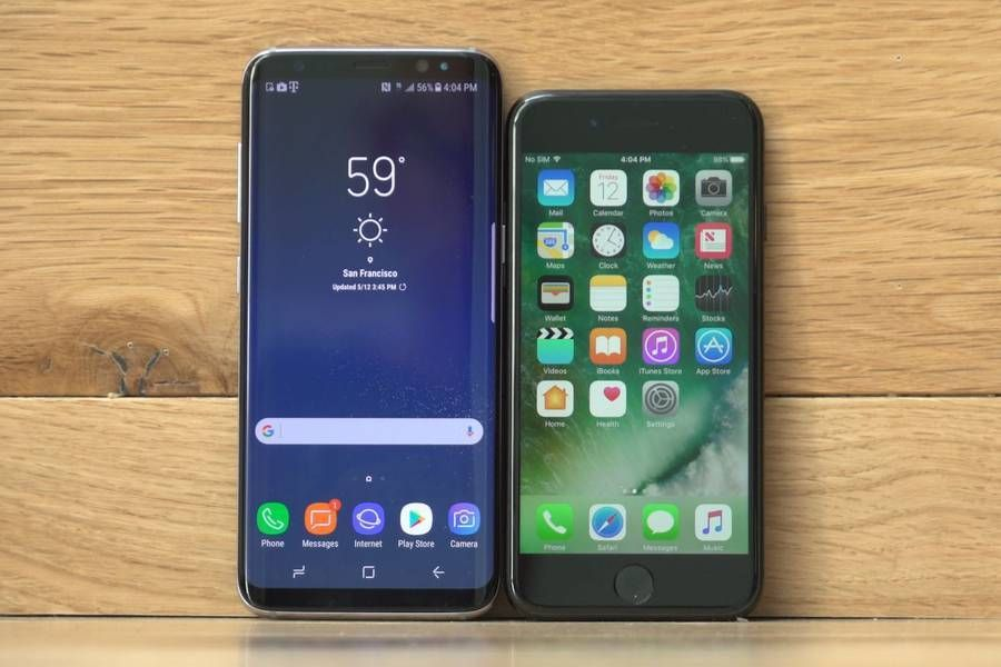 Samsung-Galaxy-S8-vs-iPhone-7.jpg