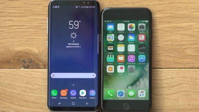 Samsung-Galaxy-S8-vs-iPhone-7.jpg