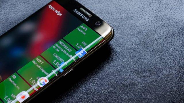 Samsung-Galaxy-S9-Edge.jpg