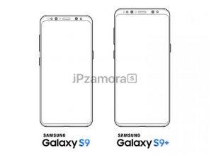 Преимущества Samsung Galaxy S9: пять слагаемых успеха новинки