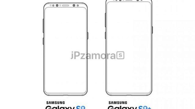 Samsung-Galaxy-S9-Pluses.jpg