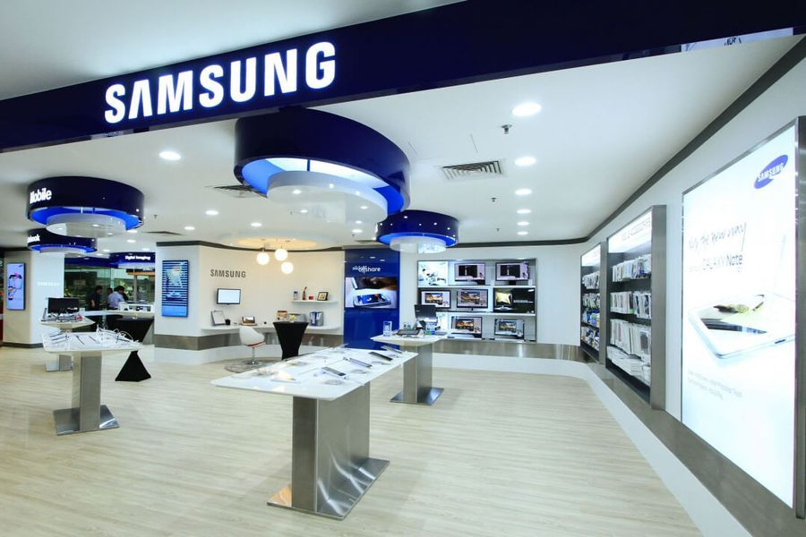 Samsung-Galaxy-S9-shop.jpg