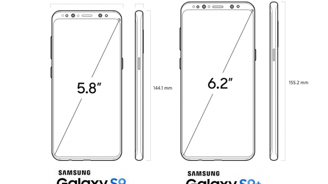 Samsung-Galaxy-S9-size-1.png