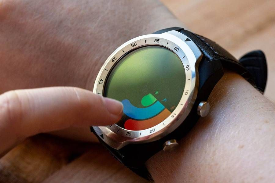 Samsung-Galaxy-Watch.jpg