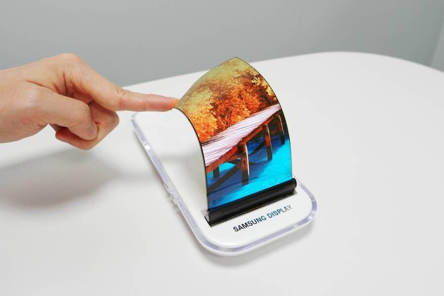 Samsung-Galaxy-X-1.jpg