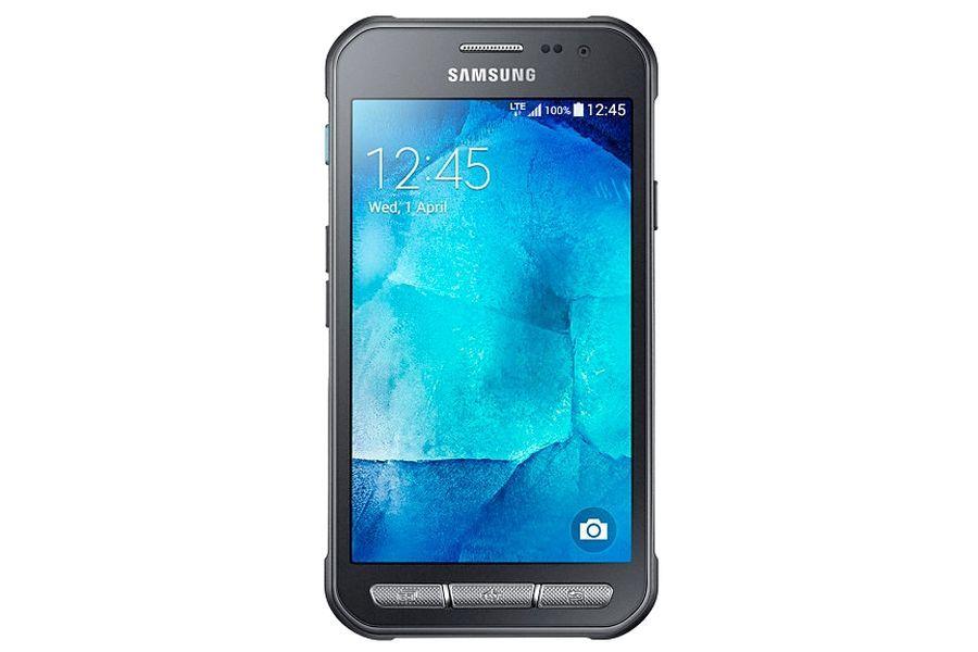 Samsung-Galaxy-Xcover-4-1.jpg
