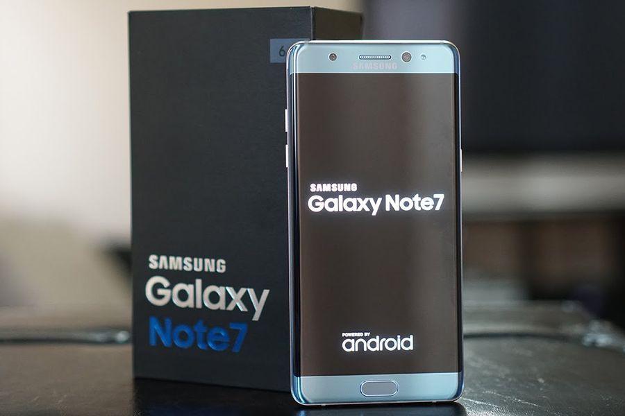 Samsung-Galaxy-note-7.jpg