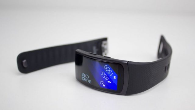 Samsung-Gear-Fit-2-1.jpg