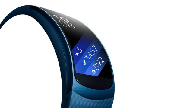 Samsung-Gear-Fit-2.jpg