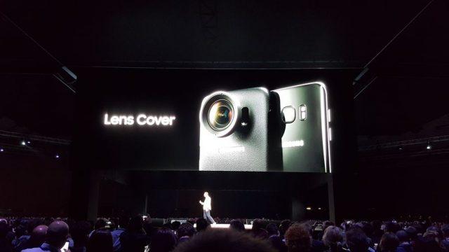 Samsung-Lens-Cover.jpg