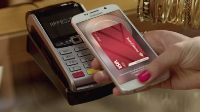 Samsung-Pay-Mini.jpg