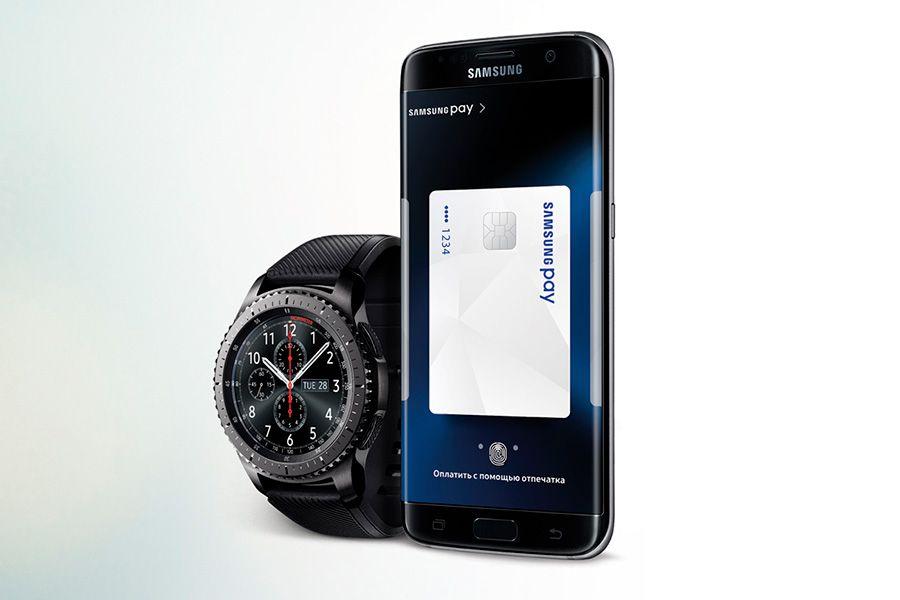 Samsung-Pay-Promo.jpg
