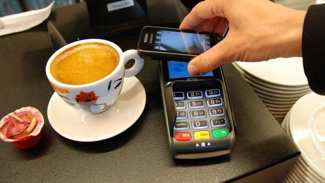 Samsung-Pay.jpg