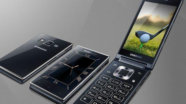 Samsung-W2017.jpg
