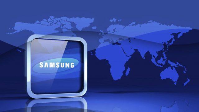 Samsung1.jpg