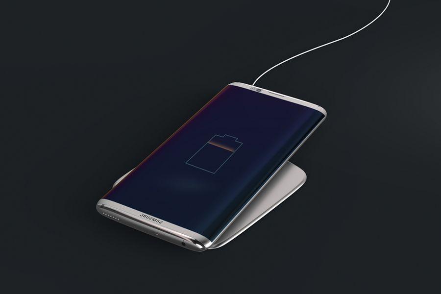 Samsung_Galaxy_S8.jpg