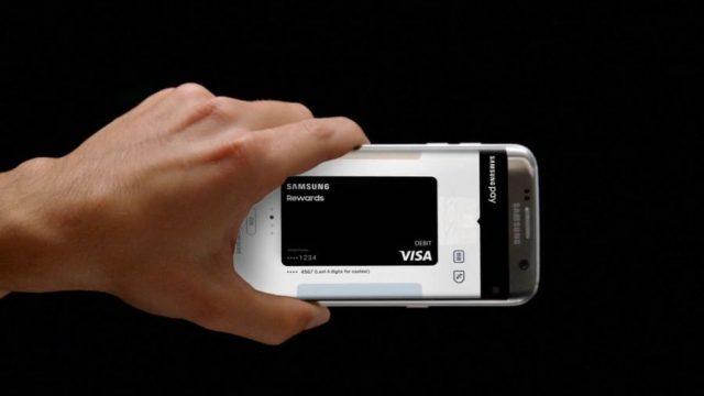 Samsung_SPay.jpg