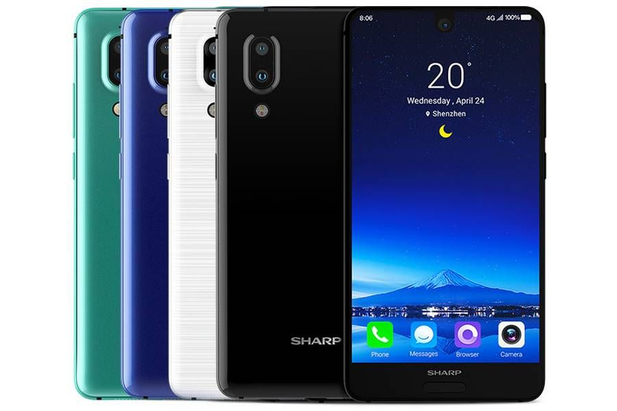 Sharp-Aquos-S2-1.jpg