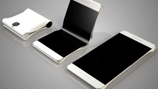 Skladnoj-smartfon.jpg