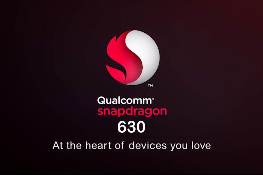 Snapdragon-630.jpg