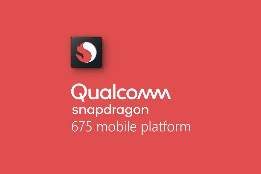 Snapdragon-675.jpg