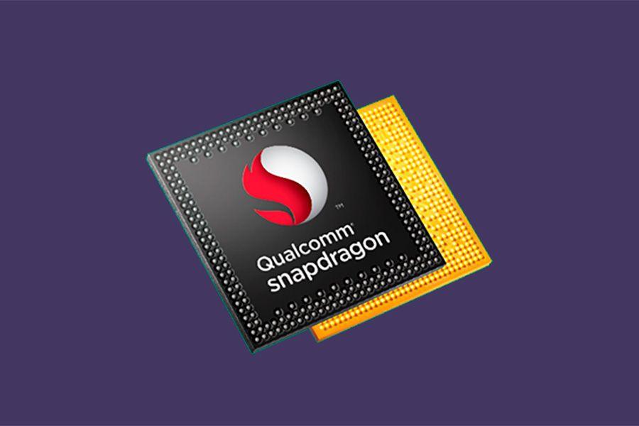 Snapdragon-730-1.jpg