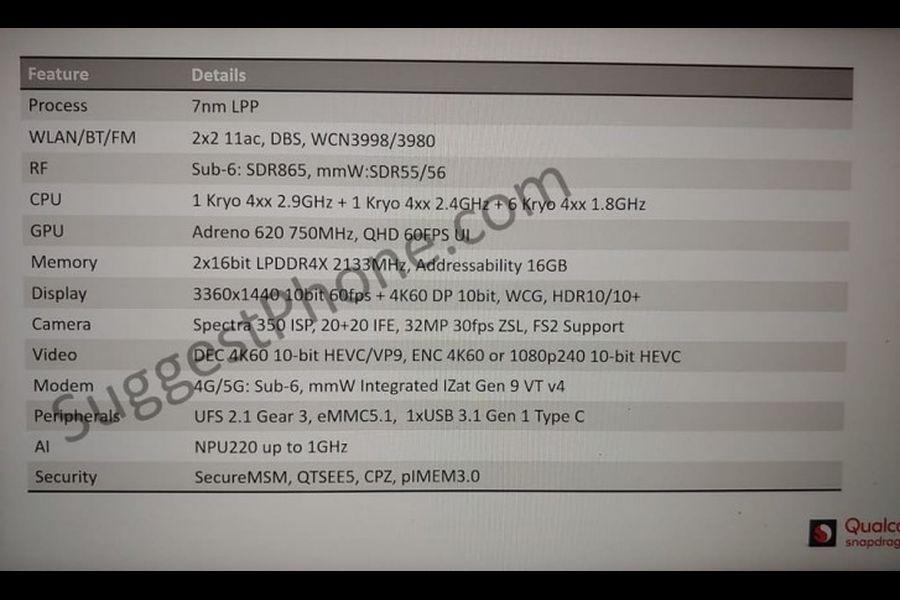 Snapdragon-735.jpg