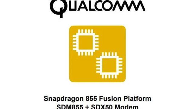 Snapdragon-855.jpg