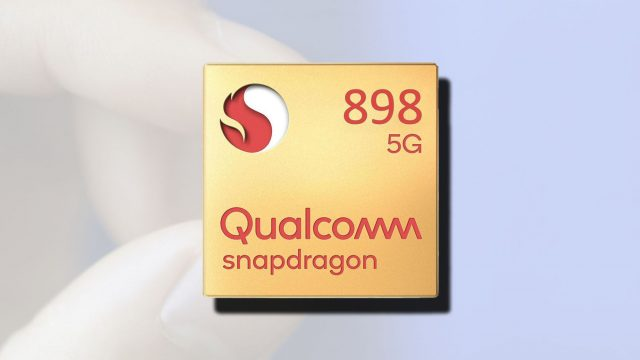 Snapdragon-898.jpg