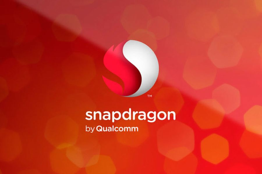 Snapdragon-Qualcomm.jpg