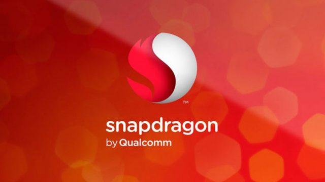 Snapdragon-Qualcomm.jpg