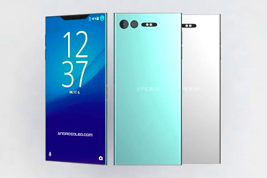 Sony-Xper-a-XZ4.jpg