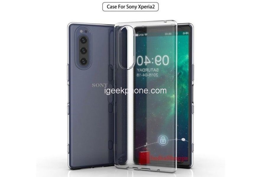 Sony-Xperia-2-Case.jpg