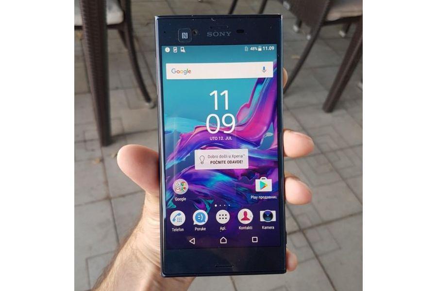 Sony-Xperia-XR.jpg