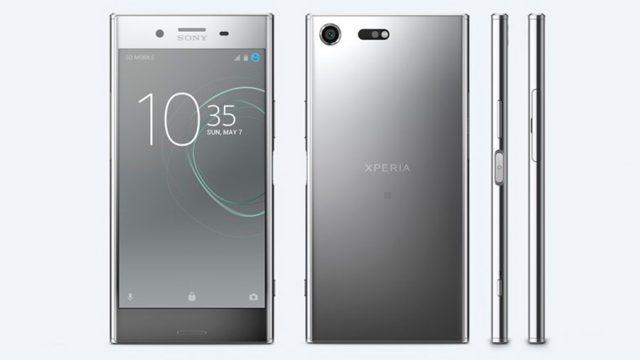 Sony-Xperia-XZ-Premium.jpg