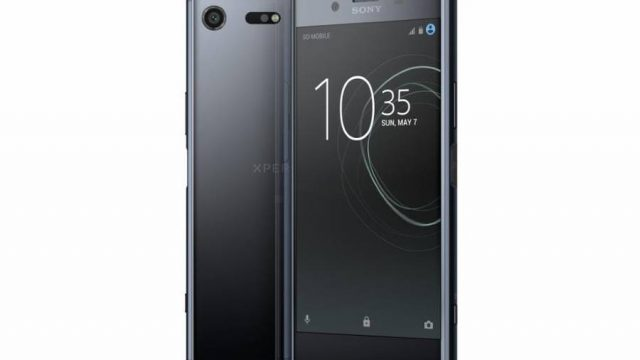 Sony-Xperia-XZ1-Compact.jpg