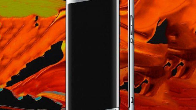 Sony-Xperia-XZ3.jpg
