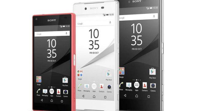 Sony_Xperia_Z6.jpg