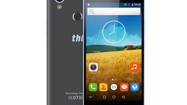 THL-T9.jpg