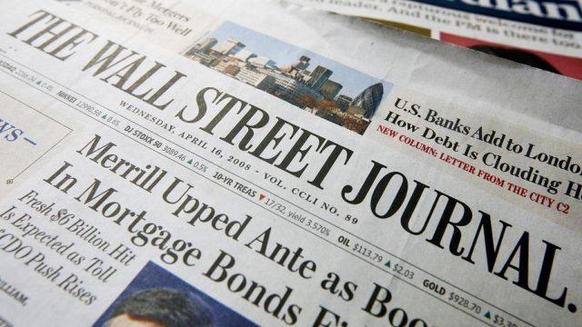The-Wall-Street-Journal.jpg