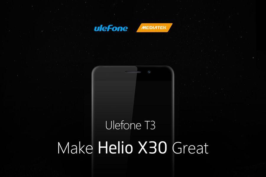 Ulefone-T3.jpg